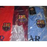 Camiseta Boca Xxxl Psg Barcelona Tottenham _xxxxxl