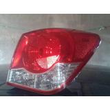 Stop Trasero Derecho Chevrolet Cruze 2013