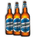 Cerveza Quilmes Brahma Litro.mayorista. Zona Villa Maipu.
