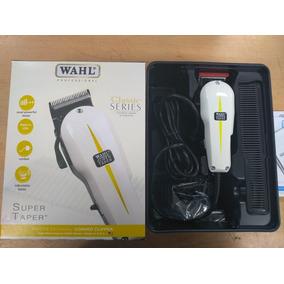 3b7c873ff6f Maquina Wahl 5 Star - Afeitadoras y Accesorios Máquinas de Afeitar ...