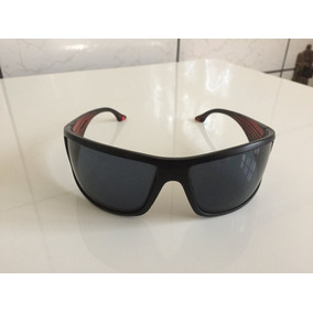 a6854a80d2abe Oculos Masculino Quiksilver Original De Sol - Óculos no Mercado ...