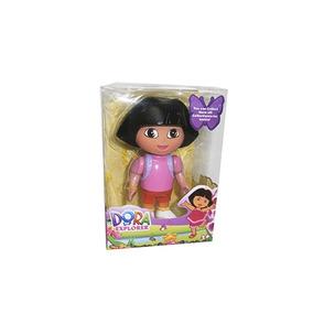Juguete Muñeca Dora La Exploradora.