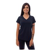 Blusa Dry Fit Roupa Feminina 100% Poliamida Fitness