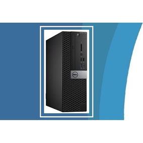 Computador Dell Optiplex 7050 I7/8gb/1 Tera Equipo Nuevo