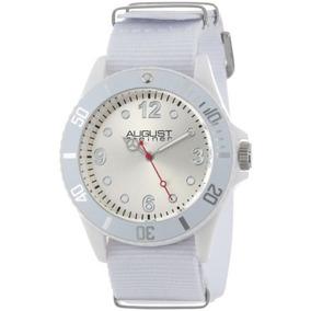 06e646071e65 Reloj Steiner Thermo Watch - Joyas y Relojes en Mercado Libre México