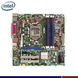 Mainboard Intel Venta X Mayor Lima, Perú