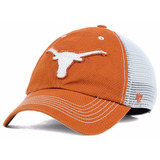 Texas Longhorns Ncaa Gorra Franchise 47 Mod Closer Nueva S/m