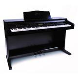 Piano Digital 88 Teclas Dk-200 Walters ( Envío Gratis )