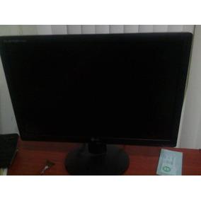 Monitor 19 Pulg Lg