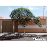Casa - Ca00342 - 4466628