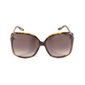 Óculos Gucci Transparente De Sol - Óculos em Rio de Janeiro no ... 0a76bd5aef