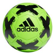 Balon adidas Starlancer Clb