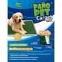 Paño Pet Carpet Max Cesped Sintético 70x53 - Tienda Mascota