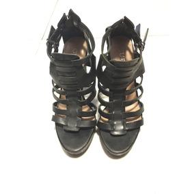 Zapatillas Mujer Guess