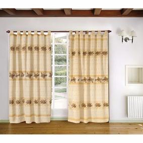 cortina de ambiente con diseo preguntar por mayor