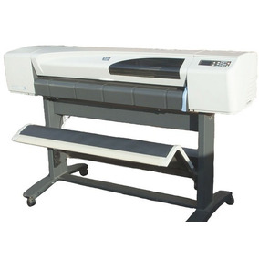 Plotter Hp500 42 Cambio Por Lapto