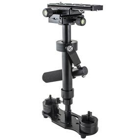 360° Aleación Estabilizador Portátil Pro Gradie-232642622941
