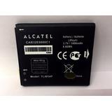 Batería Pila Alcatel C3 4036 3.7v 1800mah