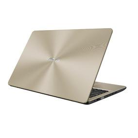 Notebook Asus Vivobook 8gb Intel Core I5 1tb Nvidia 2gb
