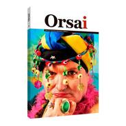 Nueva Revista Orsai Número 4