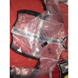 Impermeable Fox Mtb Ciclismo Specialized Talla L