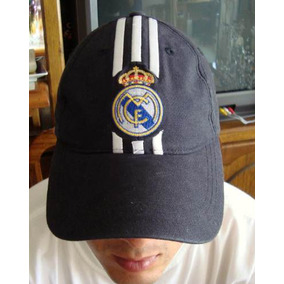 Jockey Real Madrid Negro