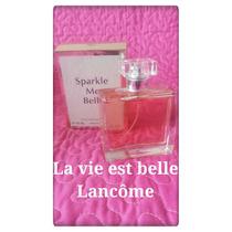 Perfumes Importados No Chile. Alternativos. Frete Gratis