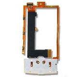 Flex Nokia X3-00 X3 Flexor Cable