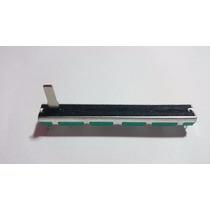 10 Potenciometro Deslizante D103 D10kx2 Behringer Frete Grát
