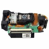 Lente Laser Repuesto Consola Ps3 Slim Kes-450a Kem-450aaa
