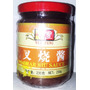 Salsa Char Siu Comida China Asia Cocina Hogar Wei Feng