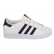 Zapatillas Adidas Originals Superstar Niños / Brand Sports