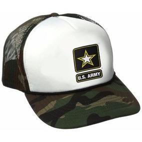 Gorras U.s. Army - Ejercito Estados Unidos - Tácticas - 2017