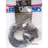 Cables De Bujia Ford F-100/150/350 M-200/300 Año 77-81 6 Cil