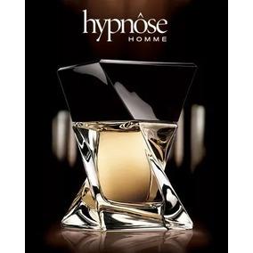 Perfume Lancôme Hypnôse Homme Masc 75ml+cuba Copacabana Masc