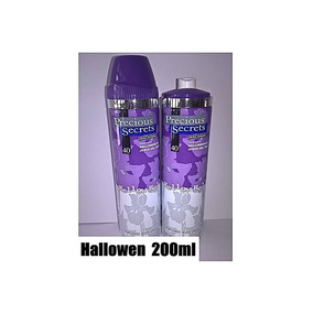 Perfume Spray Halloween . Pour Femme By Jesus Del Pozo ( Ver