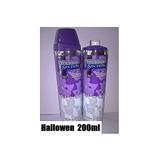 Perfume Spray Halloween . Pour Femme By Jesus Del Pozo ( Ver