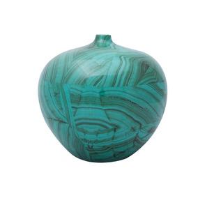 Florero En Ceramica Marca Ghg 1140401