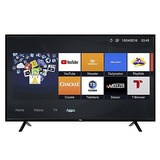 "Tv Led Tcl 32"" Hd Smart Tv 32s62"