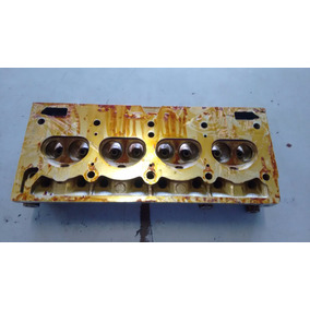 Cabeçote Do Motor Gol 1.0 Cht Ae 94/96 Orig. 029.103.353-7