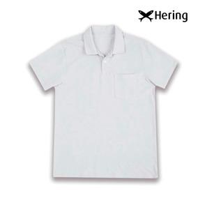 8331e2c91b Camisa Polo Com Bolso Hering - Camisa Pólo Manga Curta Masculinas no ...
