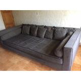 Sofa Grande (muy Grande)
