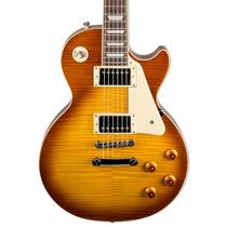 Guitarra Epiphone Les Paul Standard Plus Top Pro Coil Tap