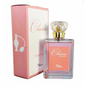 Perfume Inspirado Arbo O Boticario Feminino Fragrancia 100ml