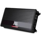 Amplificador Mtx Thunder 75.4