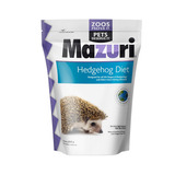 Mazuri Erizo 1 Kg Alimento Premium Insectivoro