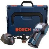 Detector Materiais E Canos E Pvc+maleta Lbox 127v 06010813d0