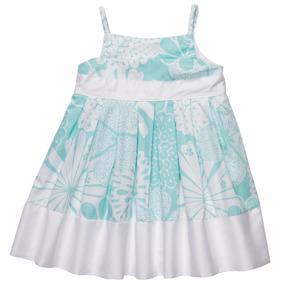 Vestido Fiesta Carters Niña 12 Meses Conjunto De 2 Piezas