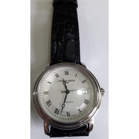 Reloj Frederique Constant Automático