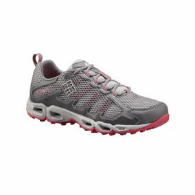 Zapato Tenis Columbia En24 Ventastic Ii - Campismo